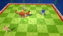Mario & Sonic bei den Olympischen Spielen: London 2012 - Screenshots - Bild 31