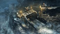 Assassin's Creed: Revelations - Screenshots - Bild 2