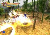 Power Rangers Samurai - Screenshots - Bild 64