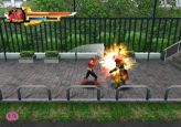 Power Rangers Samurai - Screenshots - Bild 68