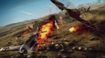 Combat Wings: The Great Battles of World War II - Screenshots - Bild 3