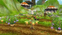 Lime Odyssey - Screenshots - Bild 27