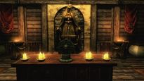 The Elder Scrolls V: Skyrim - Screenshots - Bild 10