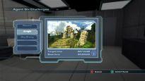 Generator Rex: Agent of Providence - Screenshots - Bild 5