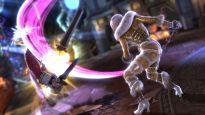 Soul Calibur V - Screenshots - Bild 57