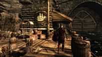 The Elder Scrolls V: Skyrim - Screenshots - Bild 18
