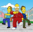 Die Simpsons: Season 14 - Screenshots - Bild 8