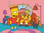 Die Simpsons: Season 14 - Screenshots - Bild 9