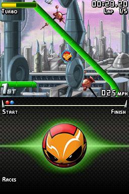 DaGeDar - Screenshots - Bild 4