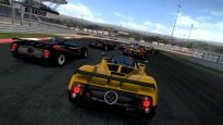 Absolute Supercars - Screenshots - Bild 1