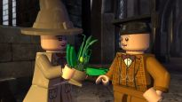 LEGO Harry Potter: Die Jahre 5-7 - Screenshots - Bild 8