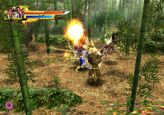Power Rangers Samurai - Screenshots - Bild 60