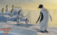 Happy Feet 2: Das Videospiel - Screenshots - Bild 5