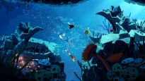 Rayman Origins - Screenshots - Bild 21