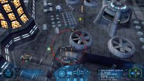 Fusion: Genesis - Screenshots - Bild 4