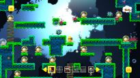 Toki Tori - Screenshots - Bild 11