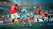 FIFA Street - Screenshots - Bild 4