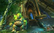 Rift Patch 1.6: Aus der Glut - Screenshots - Bild 13