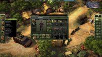 Jagged Alliance Online - Screenshots - Bild 1