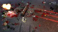 Zombie Apocalypse: Never Die Alone DLC: Pure Pwnage Pack - Screenshots - Bild 2