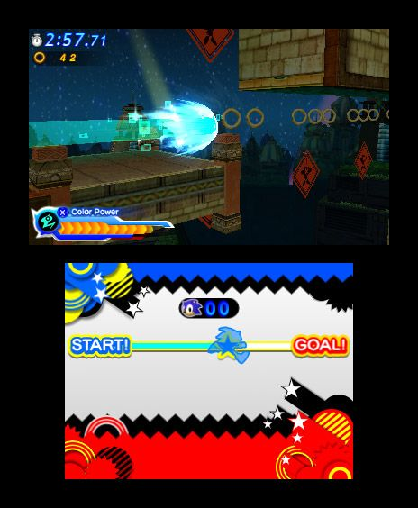 Sonic Generations - Screenshots - Bild 48