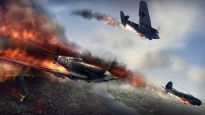 Combat Wings: The Great Battles of World War II - Screenshots - Bild 5