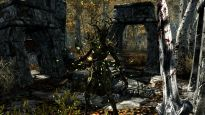 The Elder Scrolls V: Skyrim - Screenshots - Bild 19
