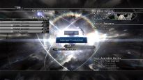 Final Fantasy XIII-2 - Screenshots - Bild 17