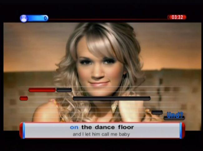 Sing 4 - Screenshots - Bild 1