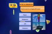 Trivial Pursuit Wetten & Gewinnen - Screenshots - Bild 28
