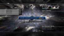 Final Fantasy XIII-2 - Screenshots - Bild 19
