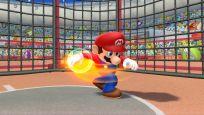 Mario & Sonic bei den Olympischen Spielen: London 2012 - Screenshots - Bild 23