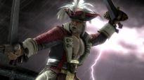 Soul Calibur V - Screenshots - Bild 30