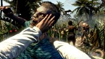 Dead Island DLC: Bloodbath Arena - Screenshots - Bild 3