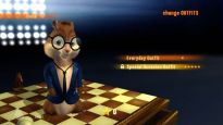 Alvin and the Chipmunks: Chipwrecked - Screenshots - Bild 18