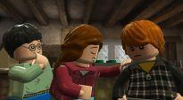LEGO Harry Potter: Die Jahre 5-7 - Screenshots - Bild 3