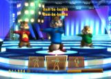 Alvin and the Chipmunks: Chipwrecked - Screenshots - Bild 25