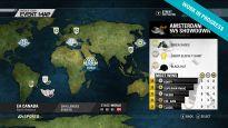 FIFA Street - Screenshots - Bild 15