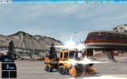 Skigebiet Simulator 2012 - Screenshots - Bild 5 (PC)