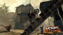 Urban Trials - Screenshots - Bild 3