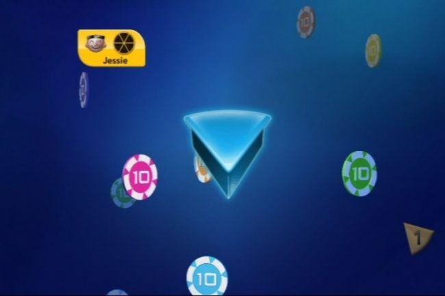 Trivial Pursuit Wetten & Gewinnen - Screenshots - Bild 24