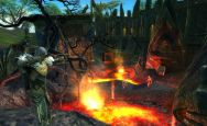 Rift Patch 1.6: Aus der Glut - Screenshots - Bild 10