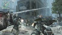 Call of Duty: Modern Warfare 3 - Screenshots - Bild 6