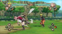 Naruto Shippuden: Ultimate Ninja Storm Generations - Screenshots - Bild 17