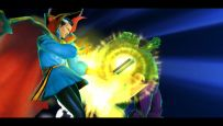 Ultimate Marvel vs. Capcom 3 - Screenshots - Bild 5