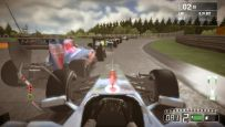 F1 2011 - Screenshots - Bild 37