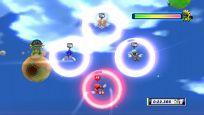 Mario & Sonic bei den Olympischen Spielen: London 2012 - Screenshots - Bild 49