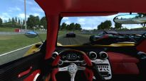 Absolute Supercars - Screenshots - Bild 5