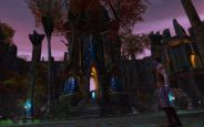 Rift Patch 1.6: Aus der Glut - Screenshots - Bild 14