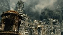 The Elder Scrolls V: Skyrim - Screenshots - Bild 11